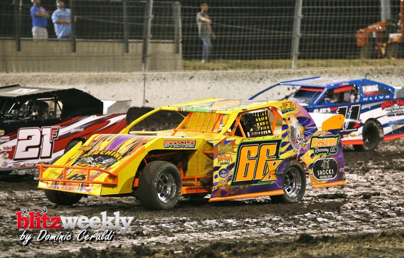 Texas Dirt Track Championships (46)