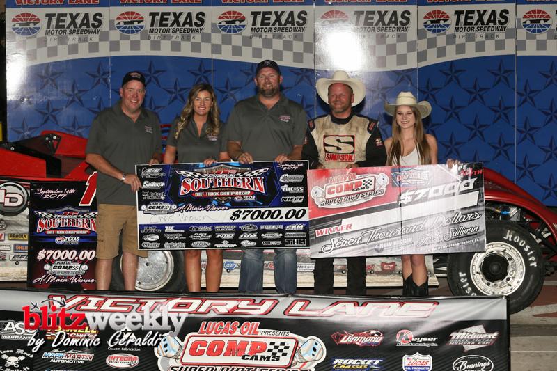 Texas Dirt Track Championships (48)