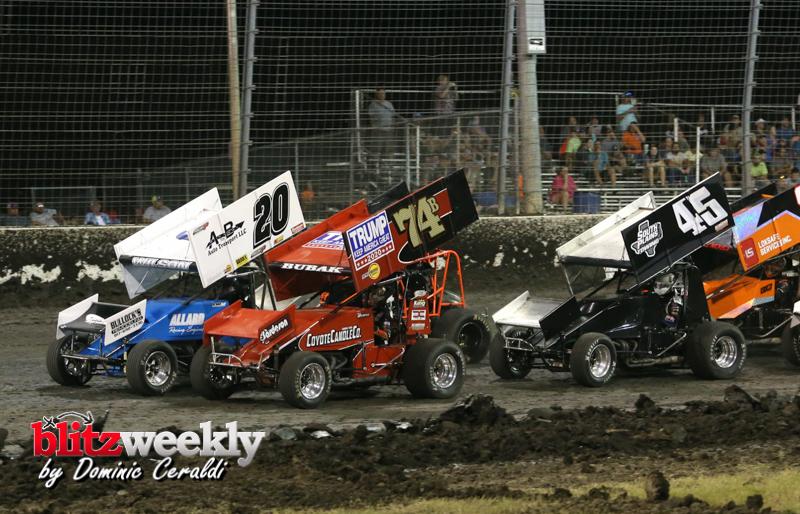 Texas Dirt Track Championships (51)