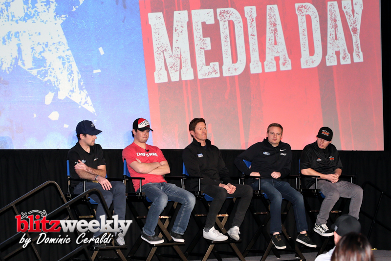 TMS Media Day 2019 (1a)
