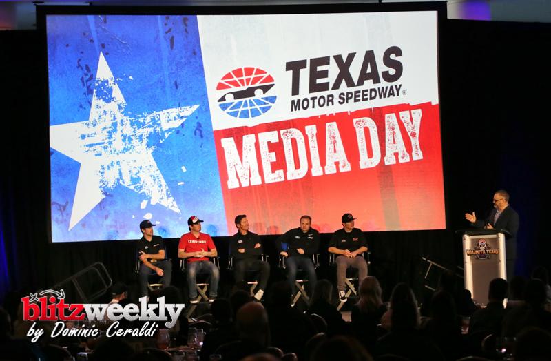 TMS Media Day 2019 (23)