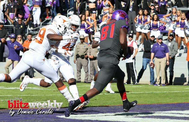 TCU-vs-Texas-102