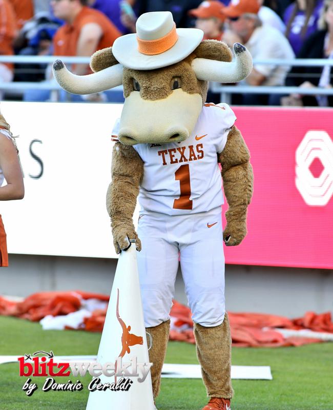 TCU-vs-Texas-121