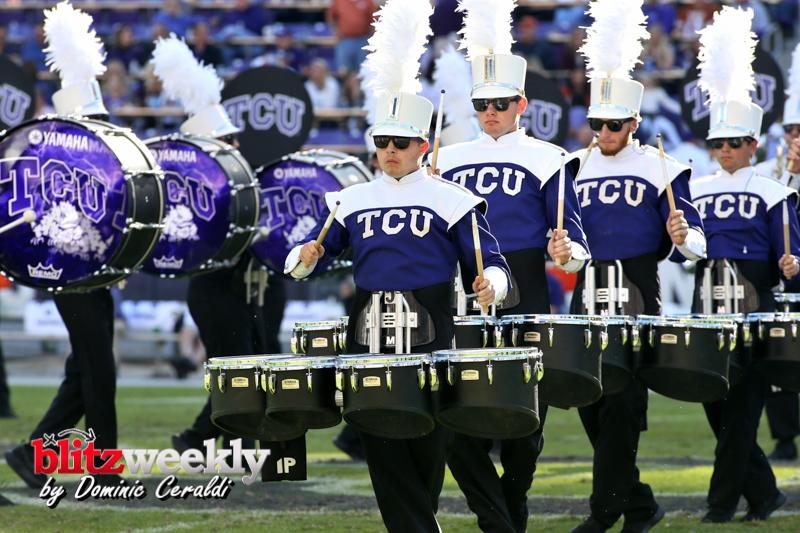 TCU-vs-Texas-61