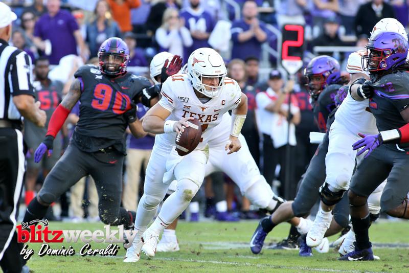 TCU-vs-Texas-63