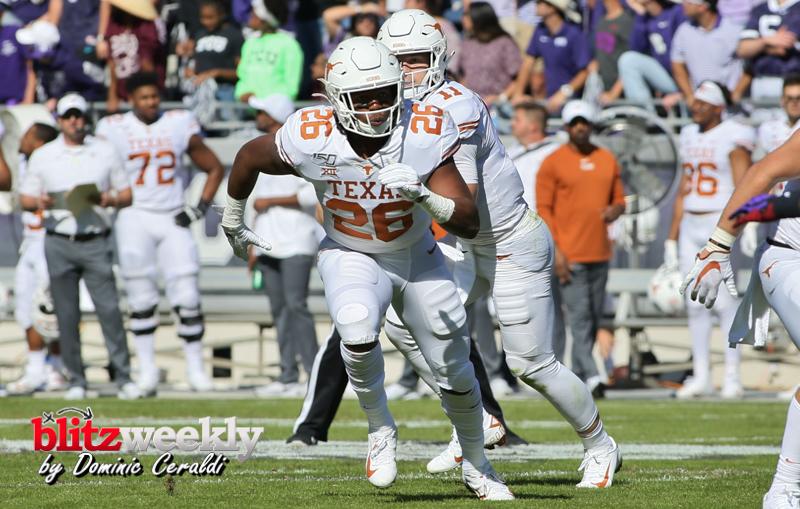 TCU-vs-Texas-75