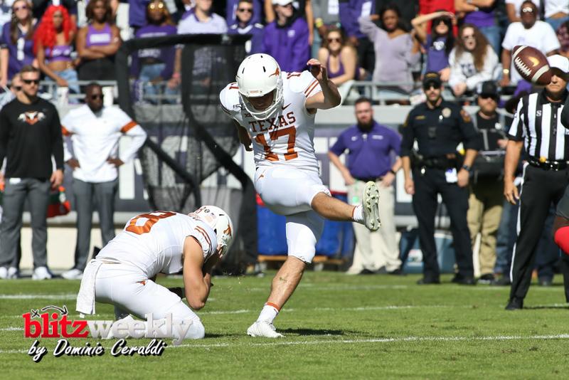 TCU-vs-Texas-81