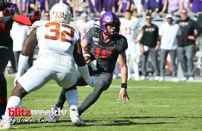 TCU-vs-Texas-92
