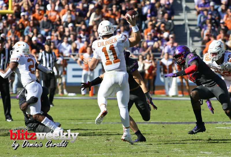 TCU-vs-Texas-93