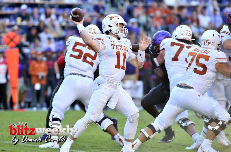 TCU-vs-Texas-96
