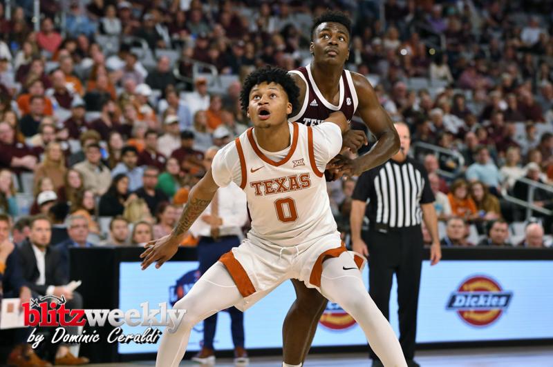 Texas-vs-Texas-AM-NCAABB-29