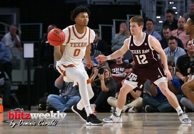 Texas-vs-Texas-AM-NCAABB-38
