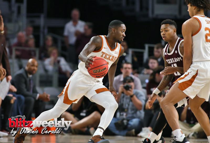 Texas-vs-Texas-AM-NCAABB-45