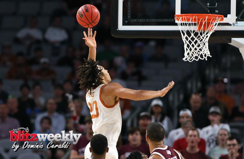 Texas-vs-Texas-AM-NCAABB-46