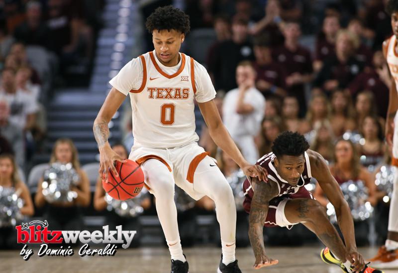Texas-vs-Texas-AM-NCAABB-55