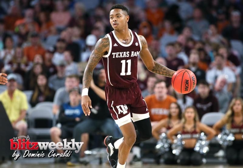 Texas-vs-Texas-AM-NCAABB-56