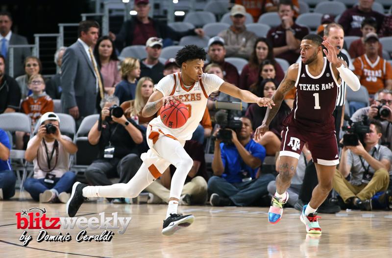 Texas-vs-Texas-AM-NCAABB-58