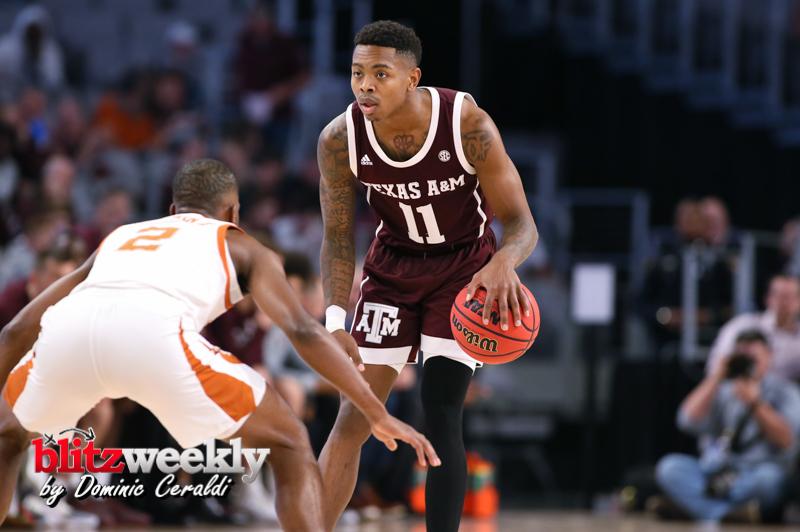 Texas-vs-Texas-AM-NCAABB-6