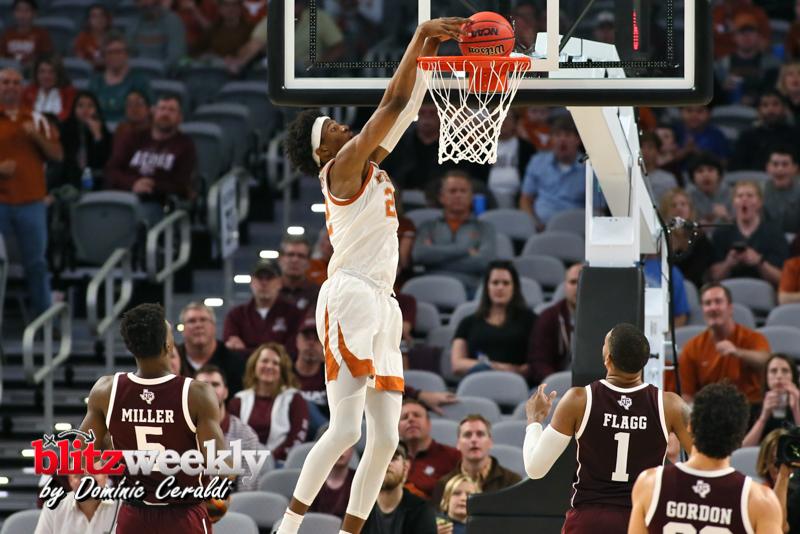 Texas-vs-Texas-AM-NCAABB-65