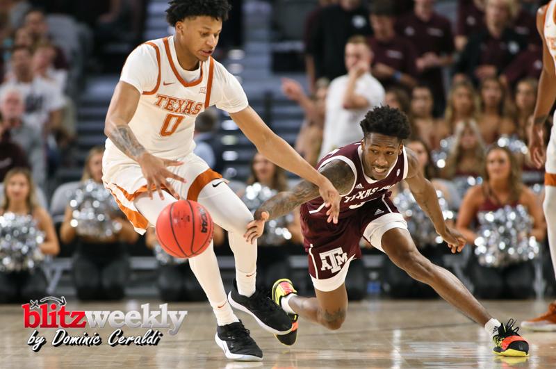 Texas-vs-Texas-AM-NCAABB-9
