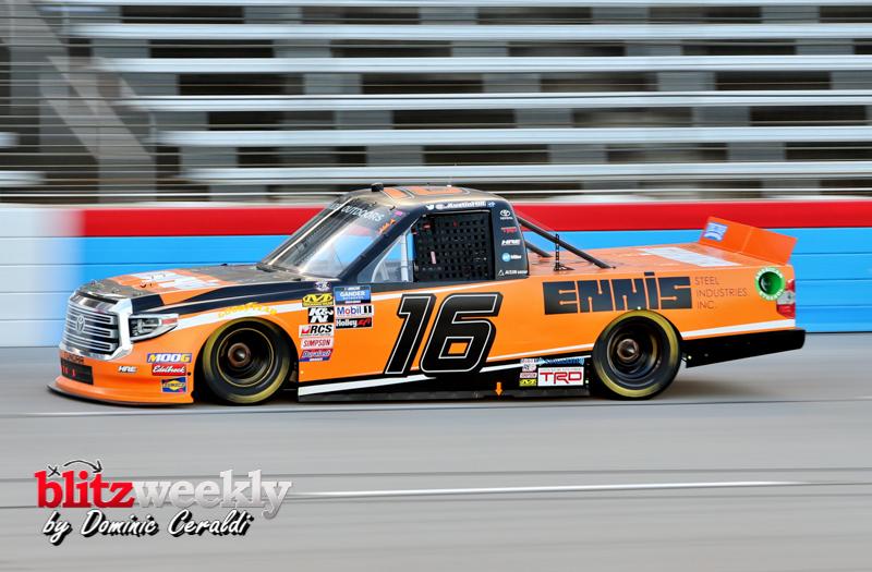 Truck Race (17)