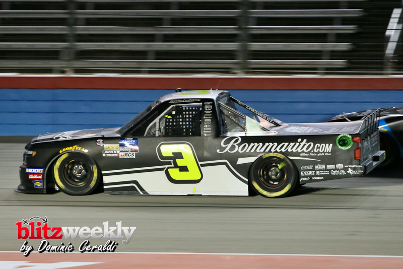Truck Race (21)