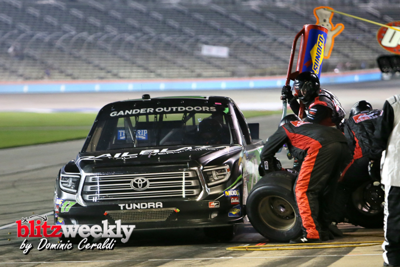 Truck Race (28)