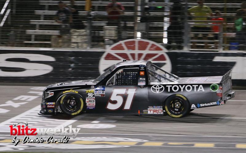 Truck Race (35)