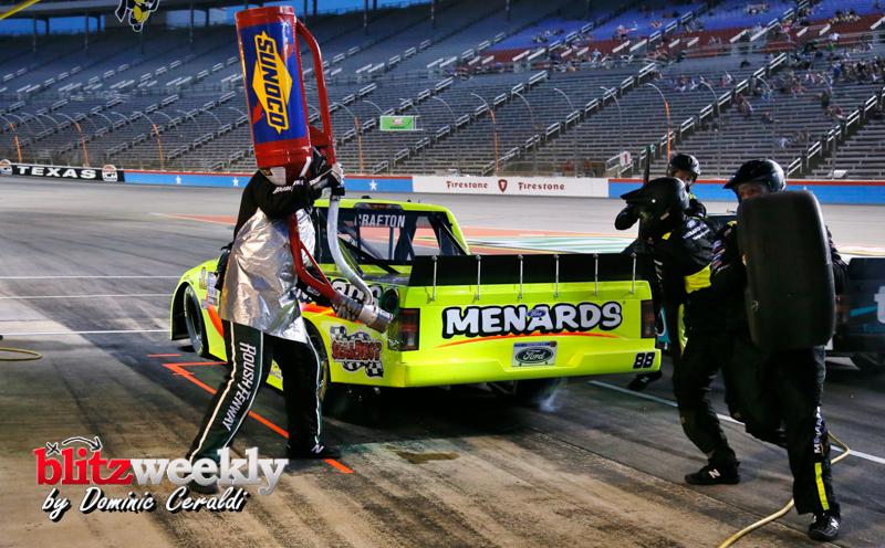 Truck Race (6)