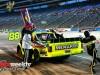 Truck Race (5)
