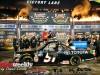 Truck Race (8)