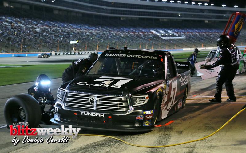 Truck Race (13)