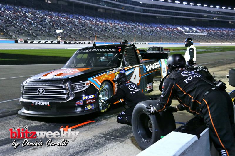 Truck Race (15)