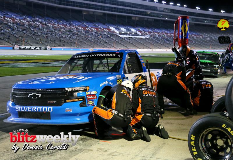Truck Race (16)