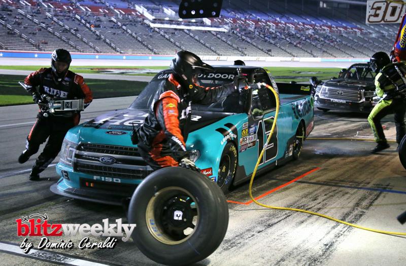 Truck Race (18)