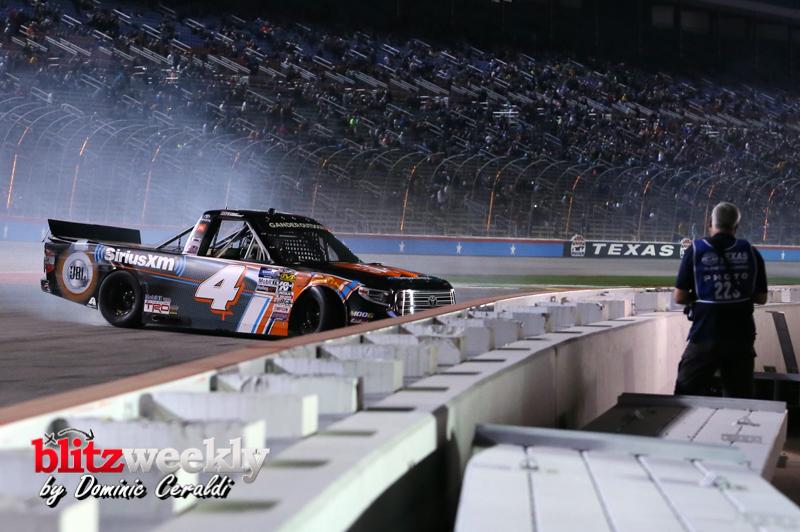 Truck Race (23)