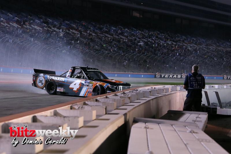 Truck Race (24)