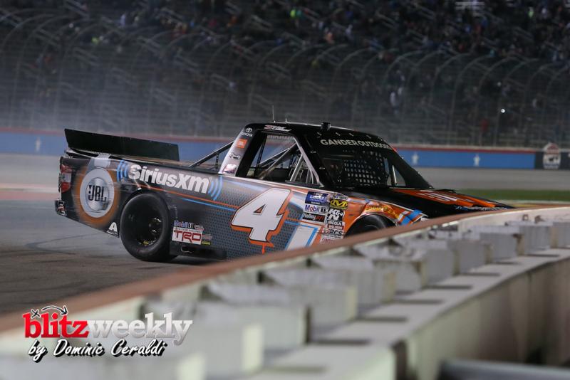 Truck Race (25)