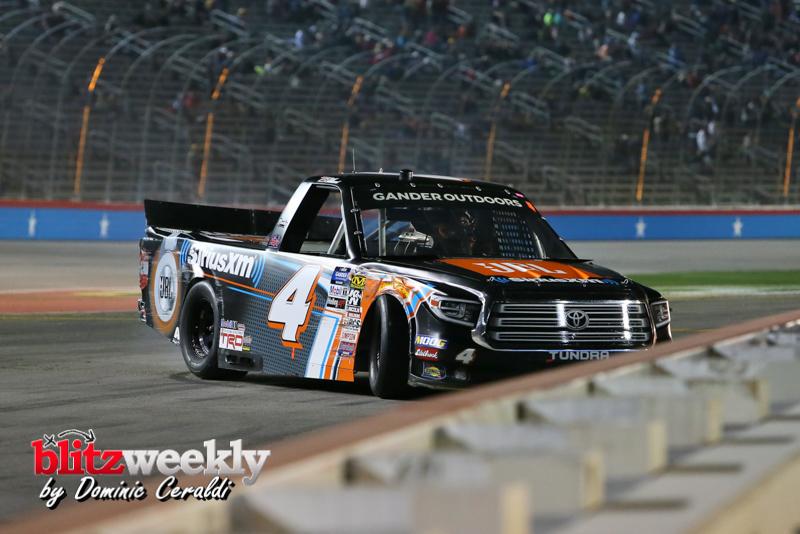 Truck Race (26)
