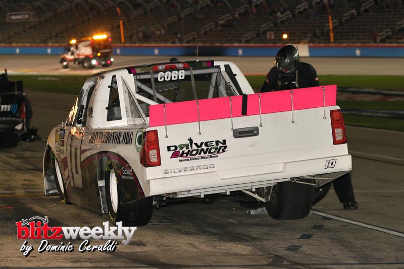 Truck Race (29)