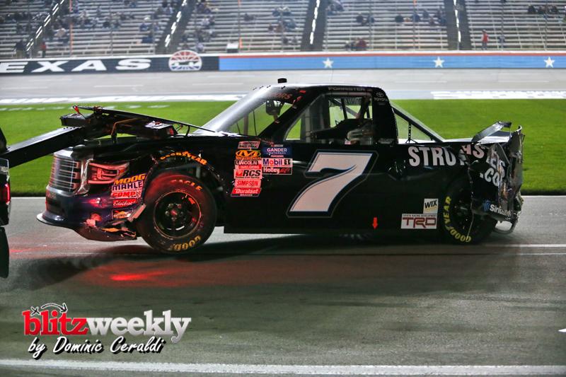 Truck Race (30)