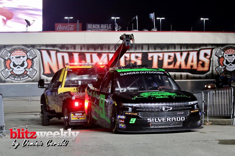 Truck Race (33)