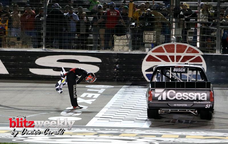 Truck Race (9)
