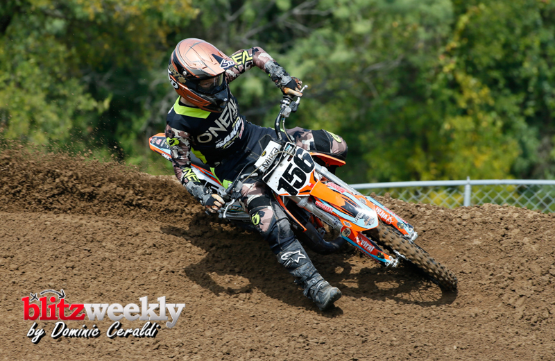 Village Creek MX  (1)