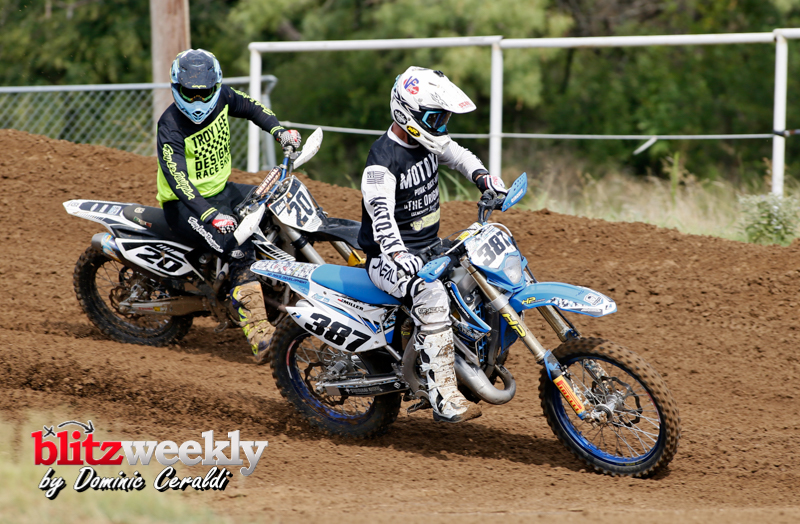 Village Creek MX  (10)