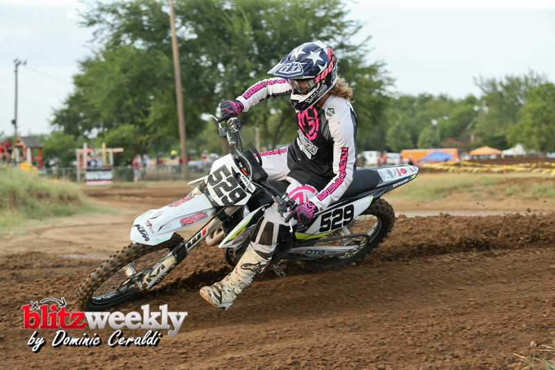 Village Creek MX  (12)