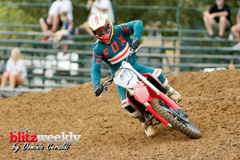 Village Creek MX  (13)