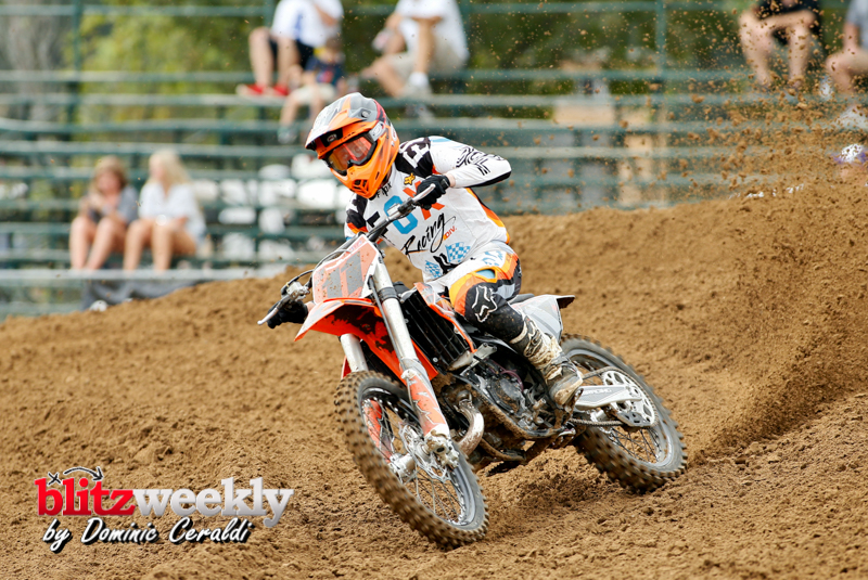 Village Creek MX  (15)