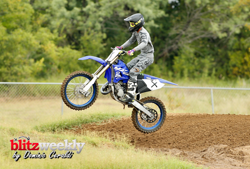 Village Creek MX  (17)