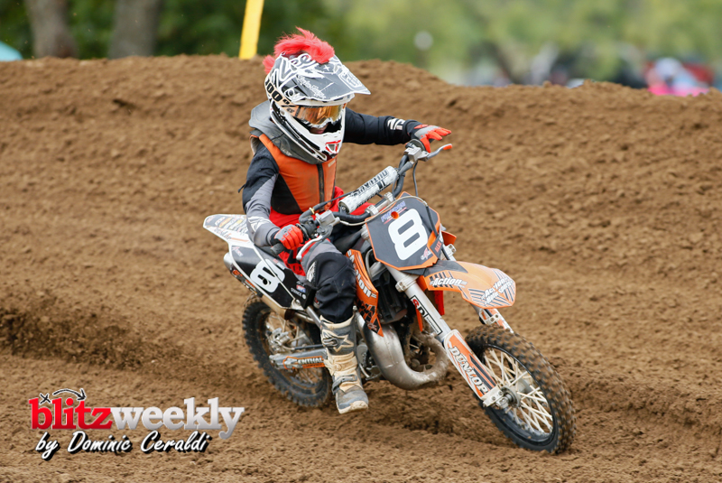 Village Creek MX  (18)